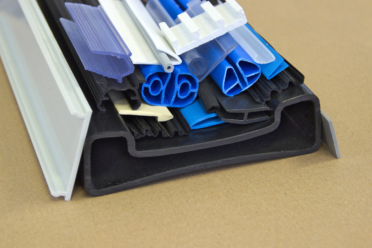 PlastLine Plastics Industry Ltd. profiles